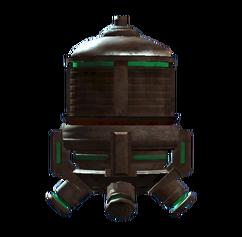 Plasma grenade (Fallout 4)