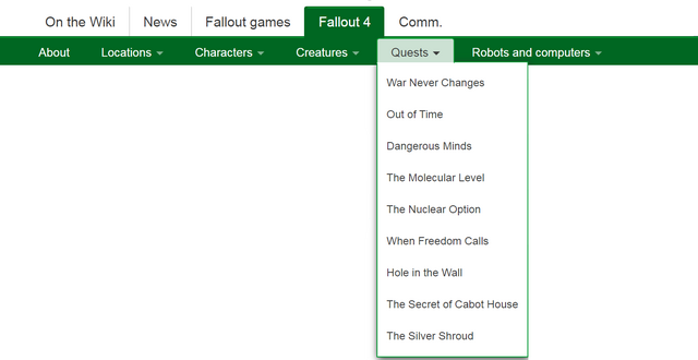 File:Quests Section Wiki Navigation.png