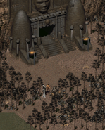 ŚwiątyniaPrób