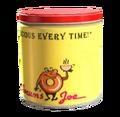 Clean coffee tin.png