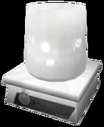 FNV предмет Плитка