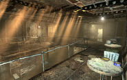 FO3 Mgt Common house second floor right gallery