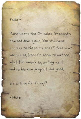 File:FO4 Buttercup Sales Note.png