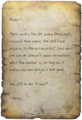 FO4 Buttercup Sales Note.png