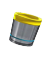 FO4 Institute drinking glass small.png
