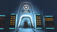 FO4 Synth Retention Bureau door
