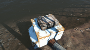 FO4 Water filtration Caps stash 3