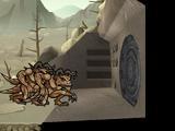Sanguinario (Fallout Shelter)