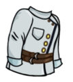 FoS officer uniform.png