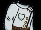 Officer uniform
