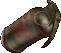 FoT acid grenade