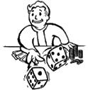 Gambling skill.png