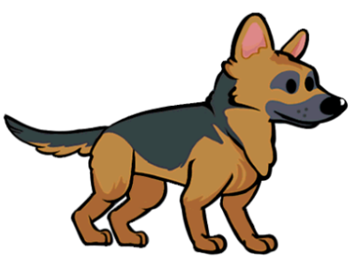 File:German Shepherd.png