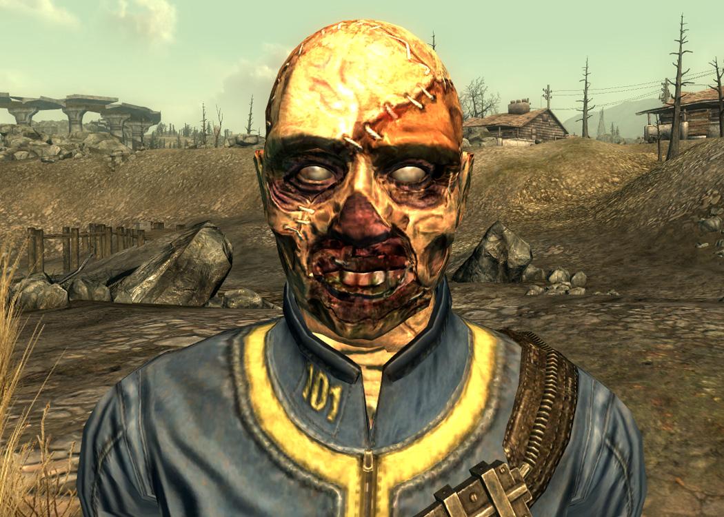 Ghoul mask LW.jpg
