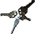 Icon Fo4 chain01.png