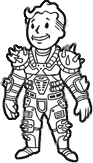 Icon reinforced metal armor.png