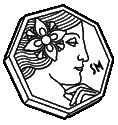 Ikona żetonu sierra madre