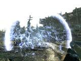 Pulse grenade (Fallout 3)