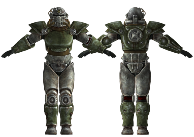 File:T51 power armor.png