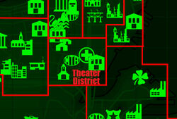 Theater-Map-FALLOUT4