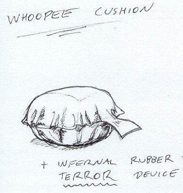 File:Whoopee Cushion.jpg