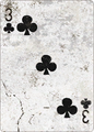 FNV 3 of Clubs.png