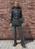 FO76 Union Uniform