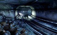 Fallout3 2013-11-03 12-51-39-32