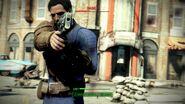 Fallout4 HeroShot 1434390896