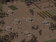 Fo2 Arroyo Village