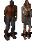 File:Fo2 BH citizens.png