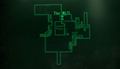 Fo3TP The Hole map.png