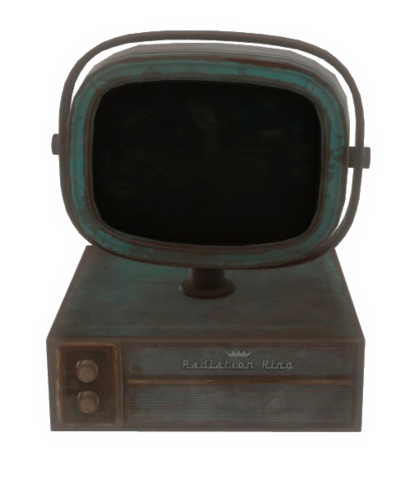 File:Fo4-Tabletop-television.png