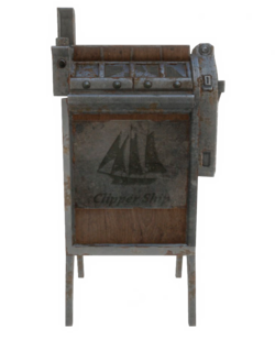 Fo4-cigarette-machine