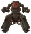 GunnerAnnihilatorSentry-Fallout4.png
