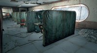 MassFusionBuilding-Cubicles-Fallout4