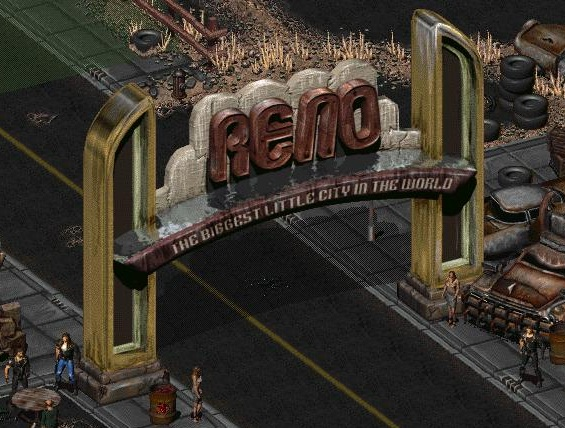 New reno sign.jpg