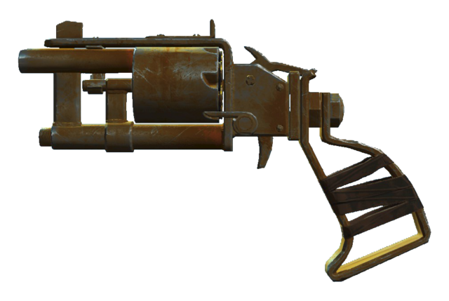 File:Pipe revolver.png