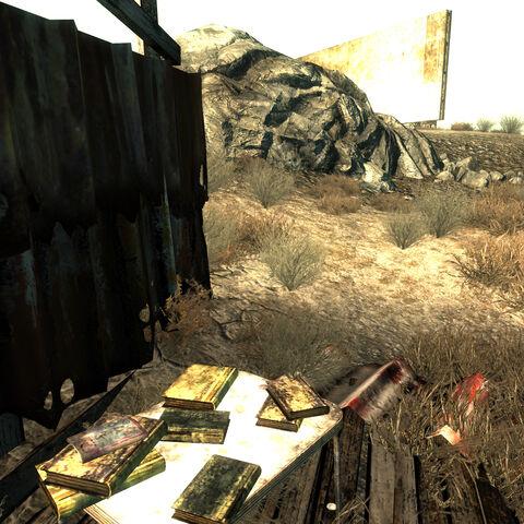 Місцезнаходження книги «Грогнак-варвар»