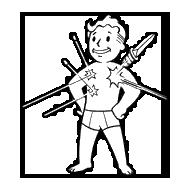 Sub-Dermal Armor