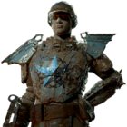 Atx skin armorskin metal freestates l