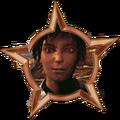 Badge-1851-2.png