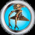Badge-2463-4.png