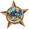 Badge-6822-1.png