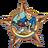 Badge-6822-1