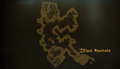 Black Rock cave local map.png