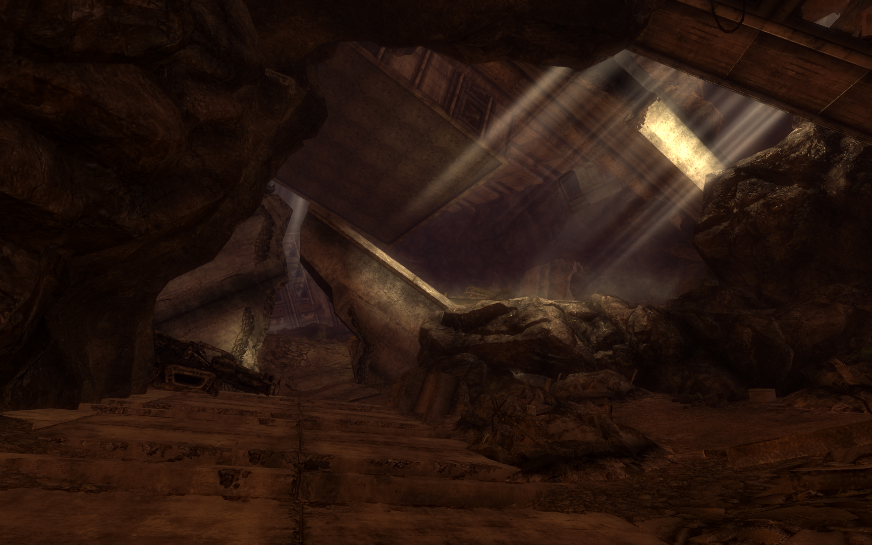 Cave of the Abaddon.jpg