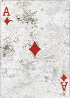 FNV Ace of Diamonds