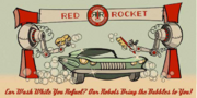 FO4 AD Red Rocket 1