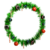 FO76NW Holiday Wreath